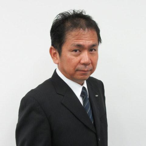 松岡 秀二