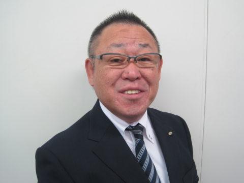 藤田 信夫